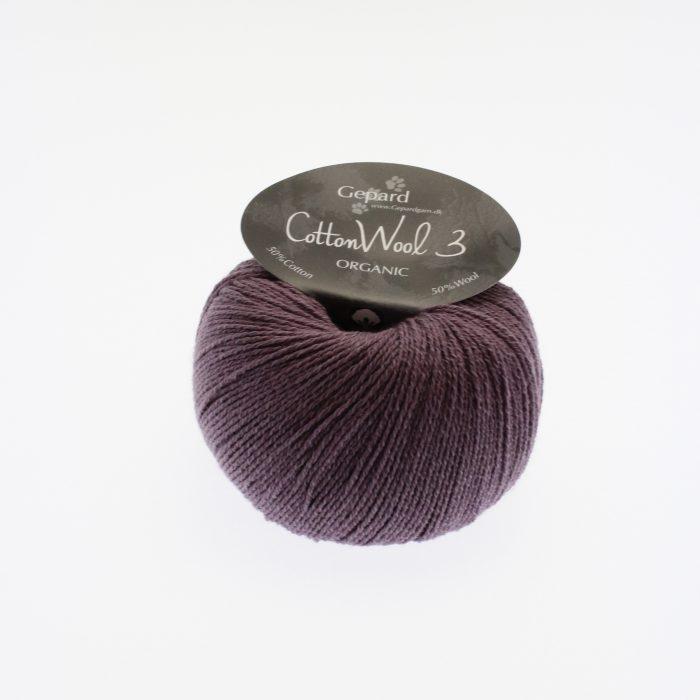 Cottonwool3