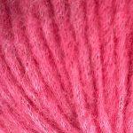 420 Pink