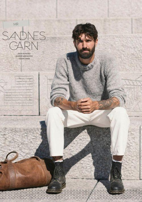 Sandnes MR 2015